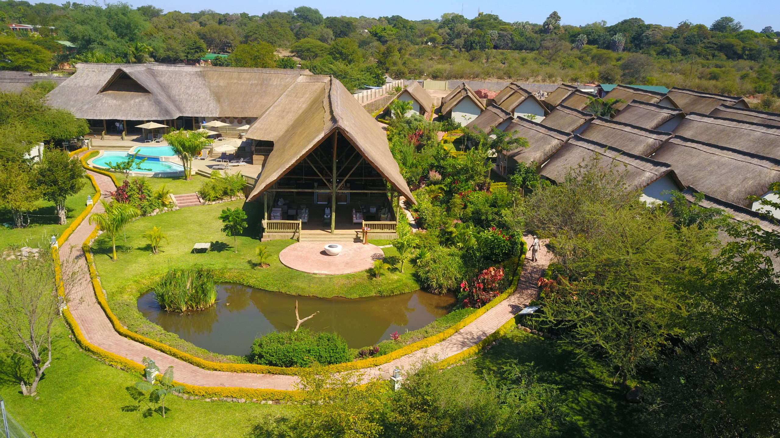 explorers-village-aerial-view